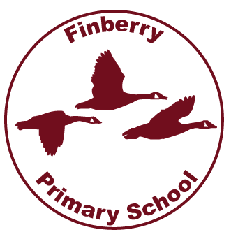 Finberry Primary School
