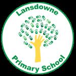 Lansdowne Primary School
