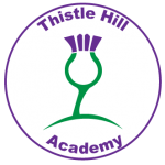 Thistle Hill Academy