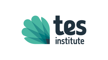 tes-institute-logo