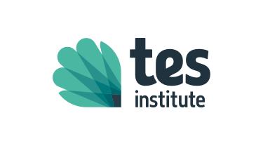 tes-institute-logo