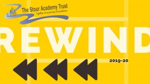 The Stour Academy Trust Rewind 2019-20