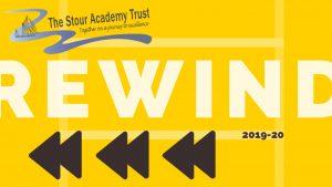 The Stour Academy Trust Rewind 2019-20