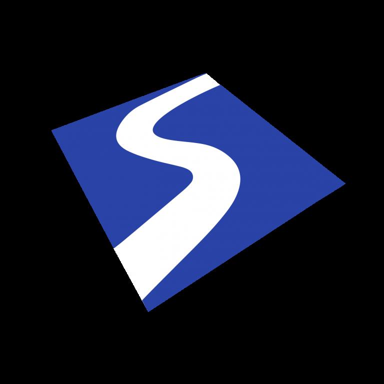 The Stour Academy Trust Logo